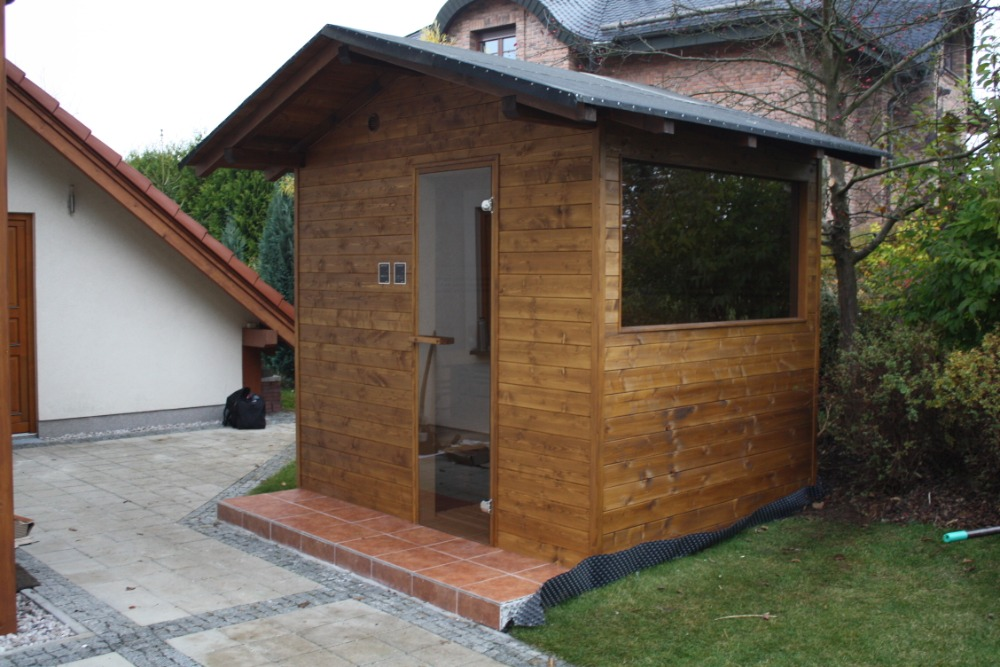 finské sauny saunaproject.cz